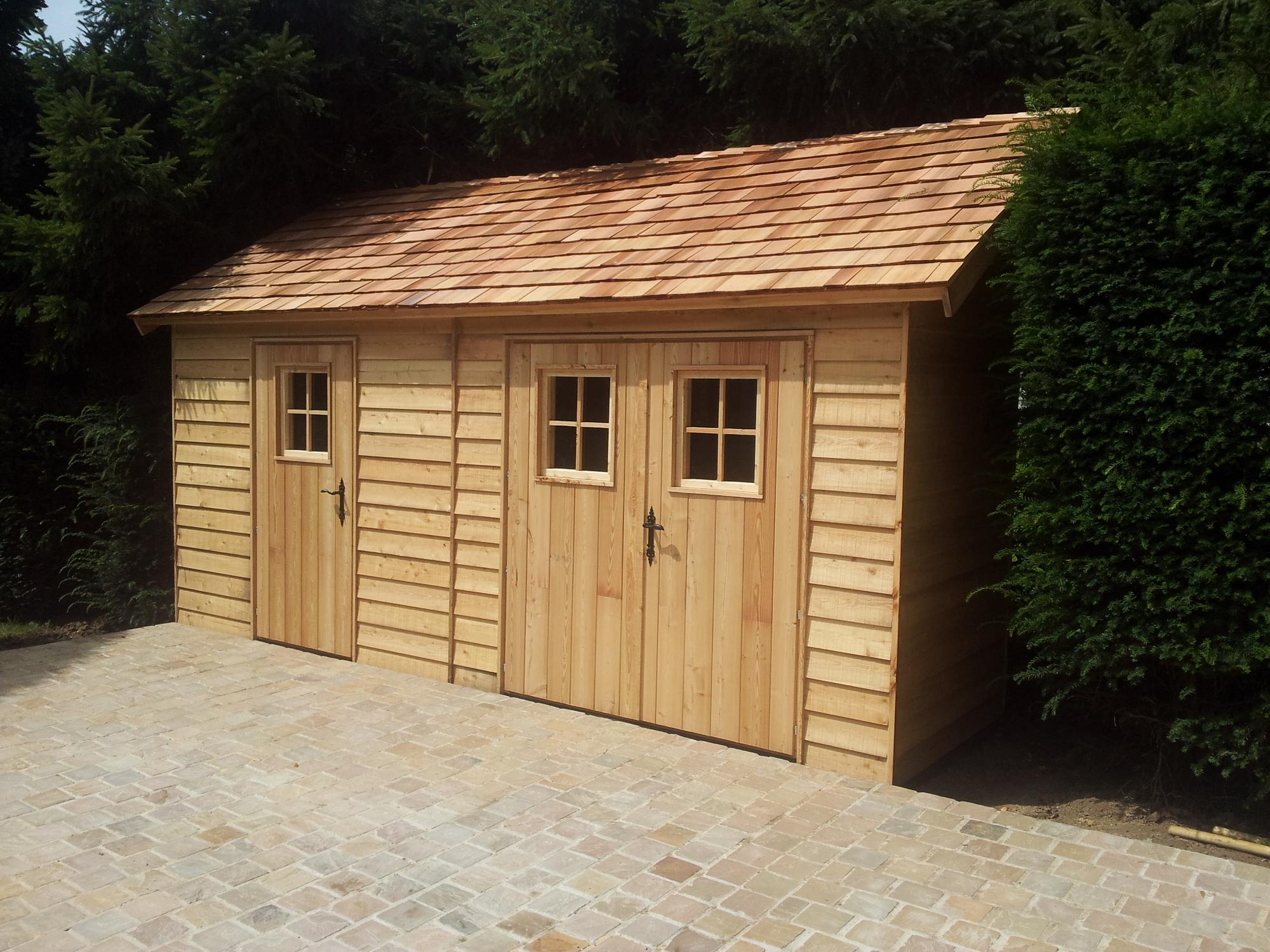 Fabricant abri de jardin belgique 30542 jardin id es for Abris de jardin belgique fabricant