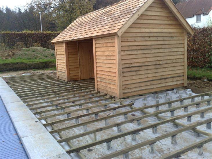 et confort du bois hcdb terrasses en bois terrasse en bois ipé