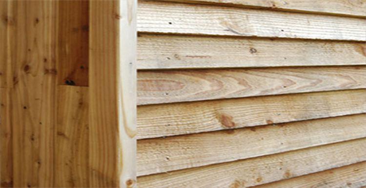 bardage int rieur et ext rieur lasne brabant wallon harmonie et confort du bois. Black Bedroom Furniture Sets. Home Design Ideas