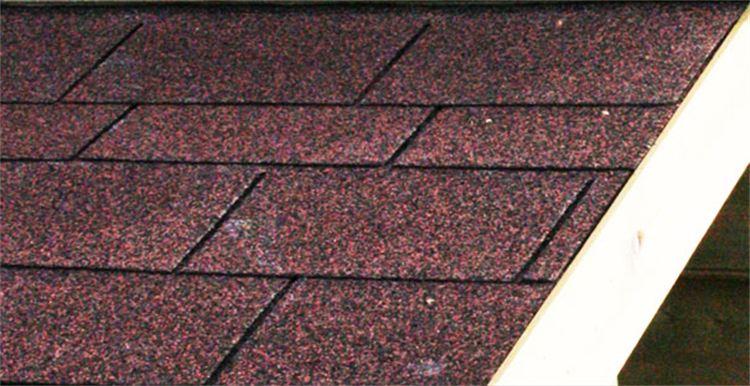 Placement tous types de toitures lasne genappe travaux - Toiture en shingle ...